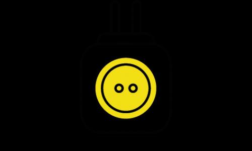 electrifi